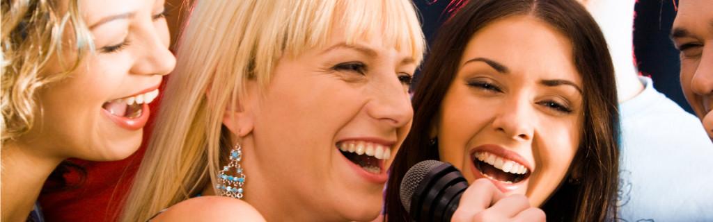 karaoke_mensen